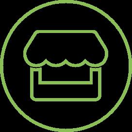 Your Vendors benefit 1